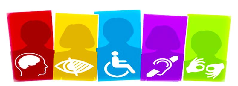 Inclusión y Discapacidad