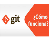 Curso GIT para programadores