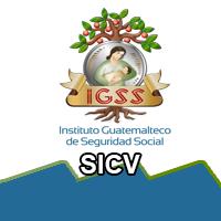 Sistema de Contribución Voluntaria  (SICV)