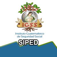 Sistema Integrado de Prestaciones en Dinero (SIPED)